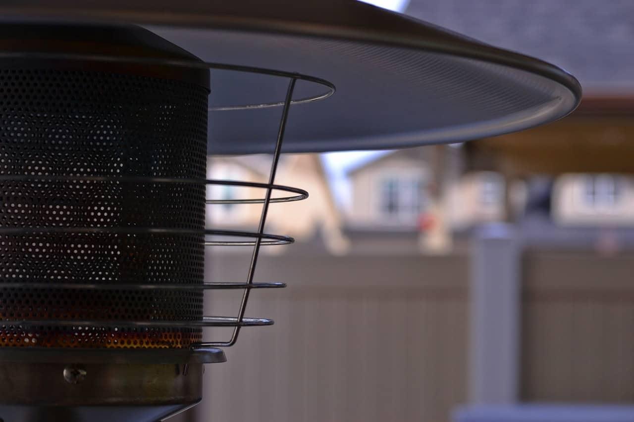 garden-patio-fundamentals-3-patio-heater