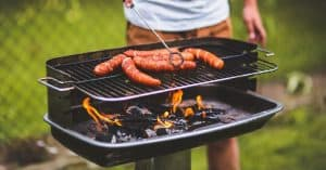 grill-checklist-bbq-party