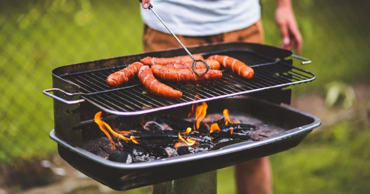 grill-checklist-bbq-party