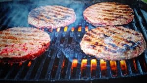 what-to-cook-on-a-bbq-1-burgers