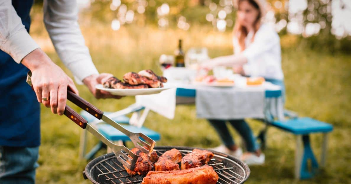 what-to-cook-on-a-bbq