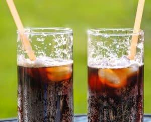 best-bbq-drinks-5-soda