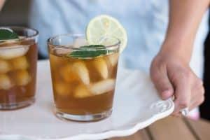 best-bbq-drinks-6-iced-tea-or-lemonade