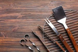 grilling-perfect-bbq-tips-2-dont-forget-your-tools