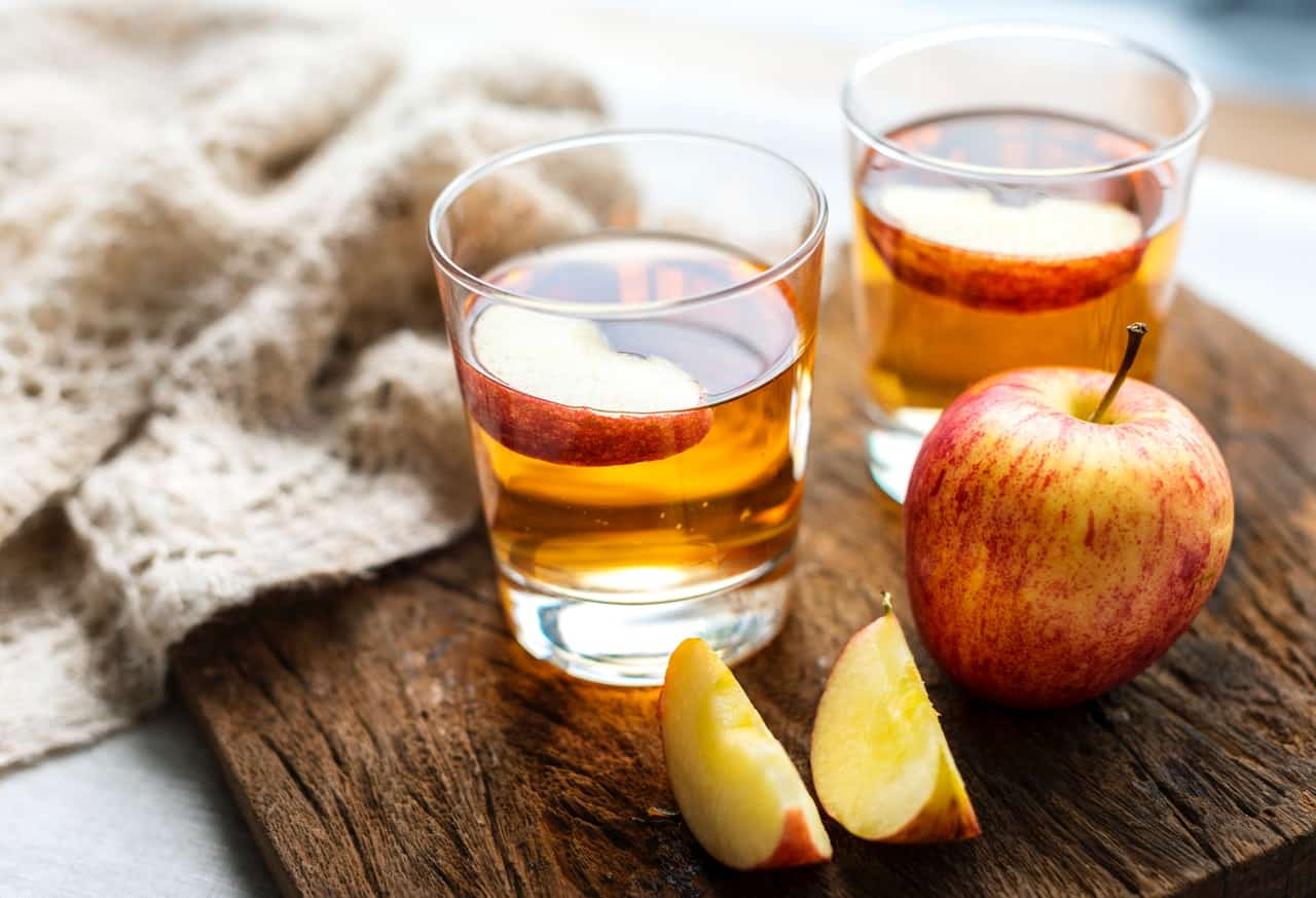 grilling-perfect-bbq-tips-4-drizzle-some-apple-juice