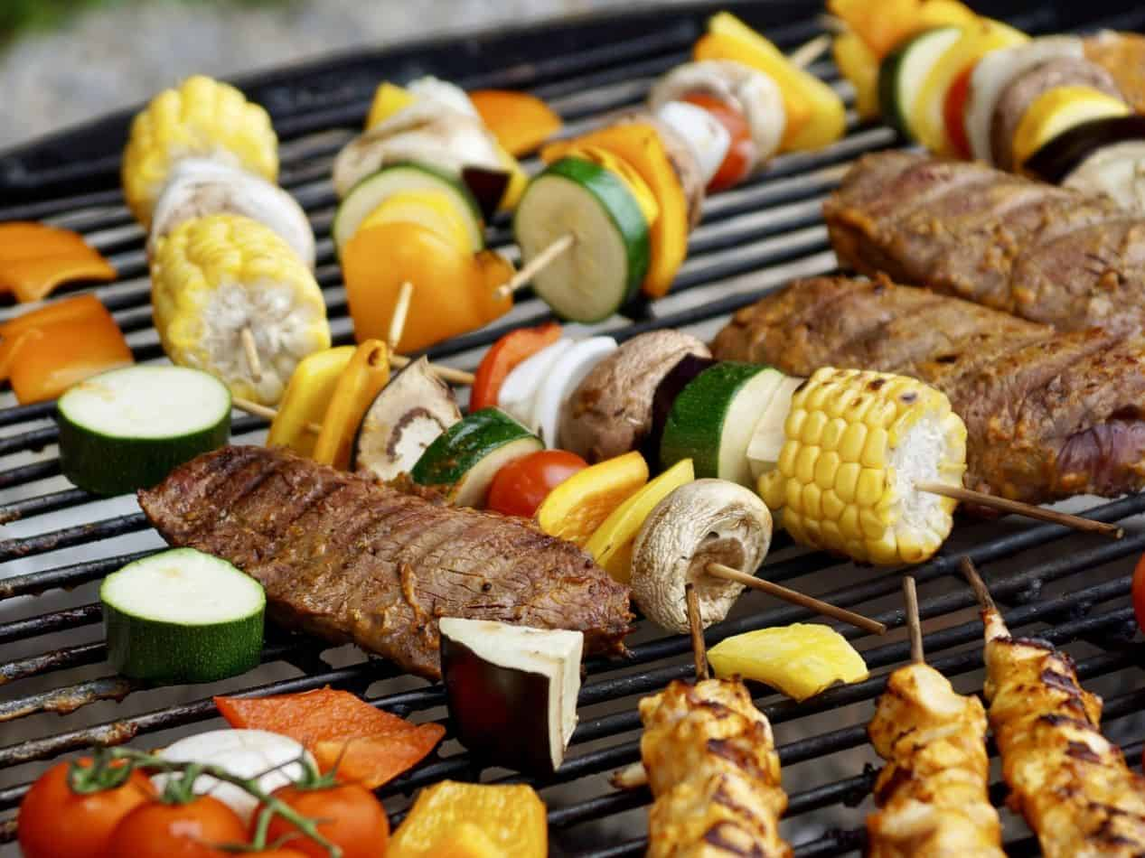 grilling-perfect-bbq-tips-7-dont-forget-the-vegan-guests