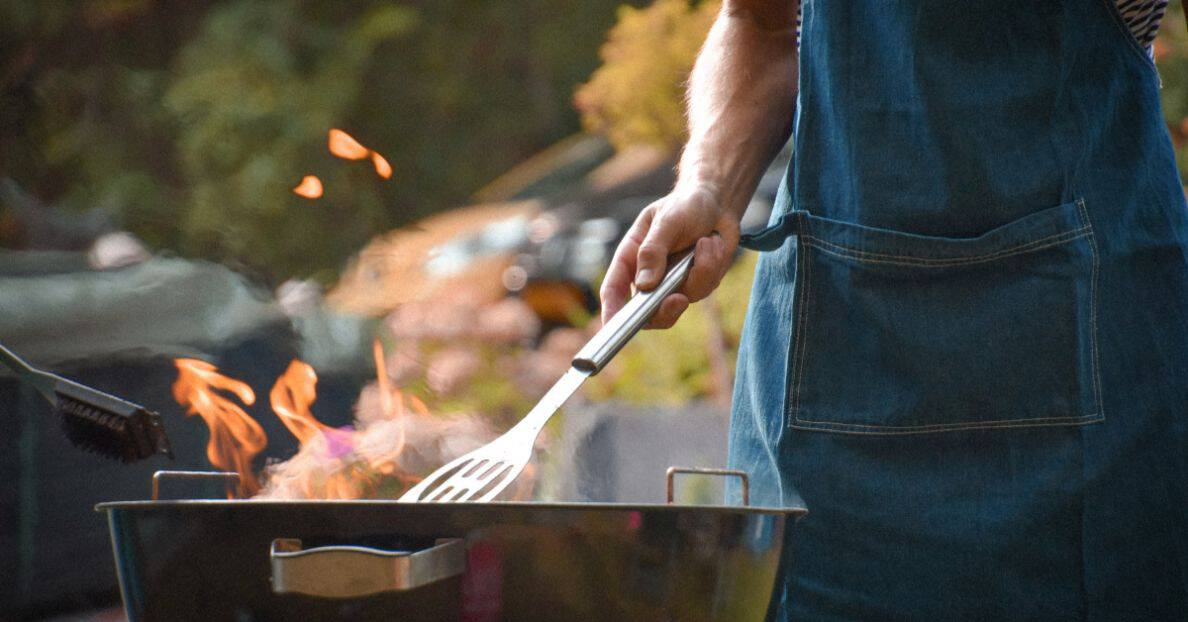 grilling-perfect-bbq-tips