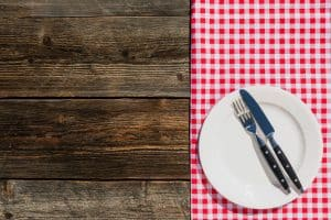 table-barbecue-safety-checklist-6-table-cloth