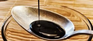 top-condiments-bbq-sauce-11-soy-sauce