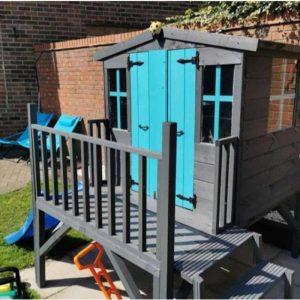 best-wooden-playhouse-8-jaxs-playhouse