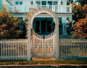 kerb-appeal-house-front-3-add-a-gate