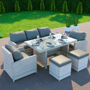 best-value-rattan-garden-furniture-1-minerva-outdoor-furniture-dining-sofa-set
