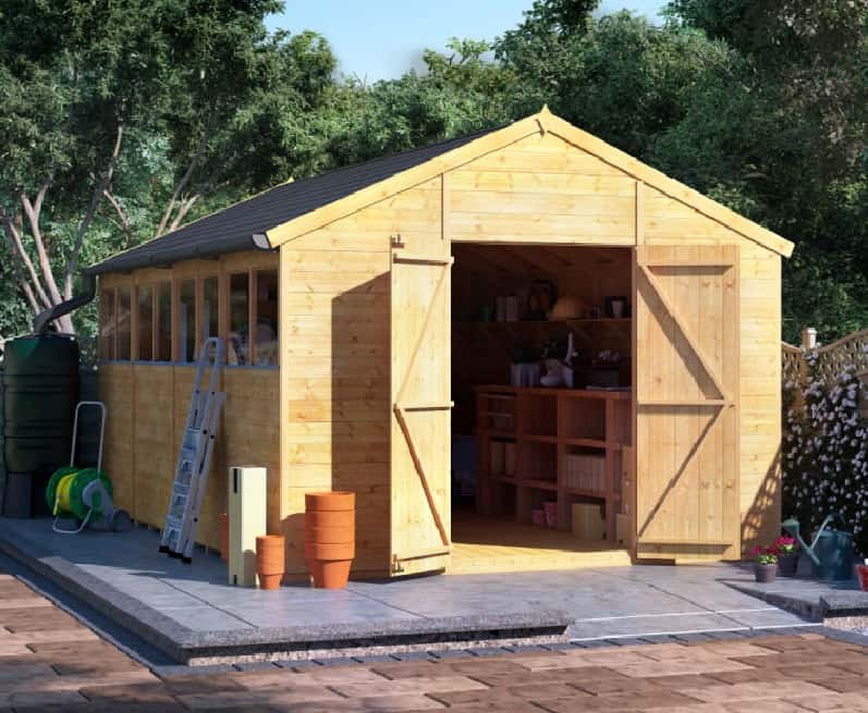 office-shed-1-log-cabins