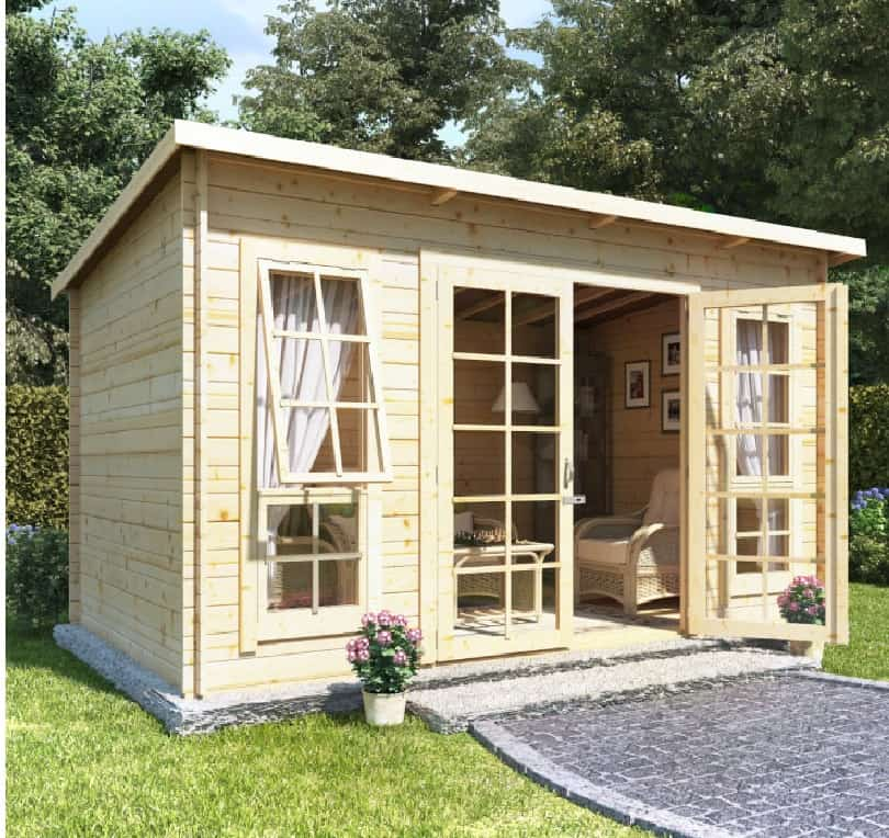 office-shed-3-small-office
