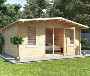 office-shed-4-medium-office