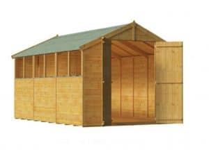 office-shed-step-3-step-design-and-build