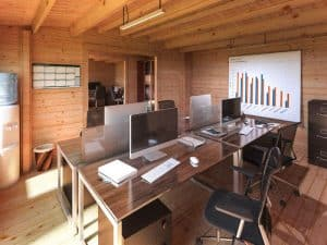 reasons-need-garden-office-5-allows-you-to-create-a-personal-workspace-