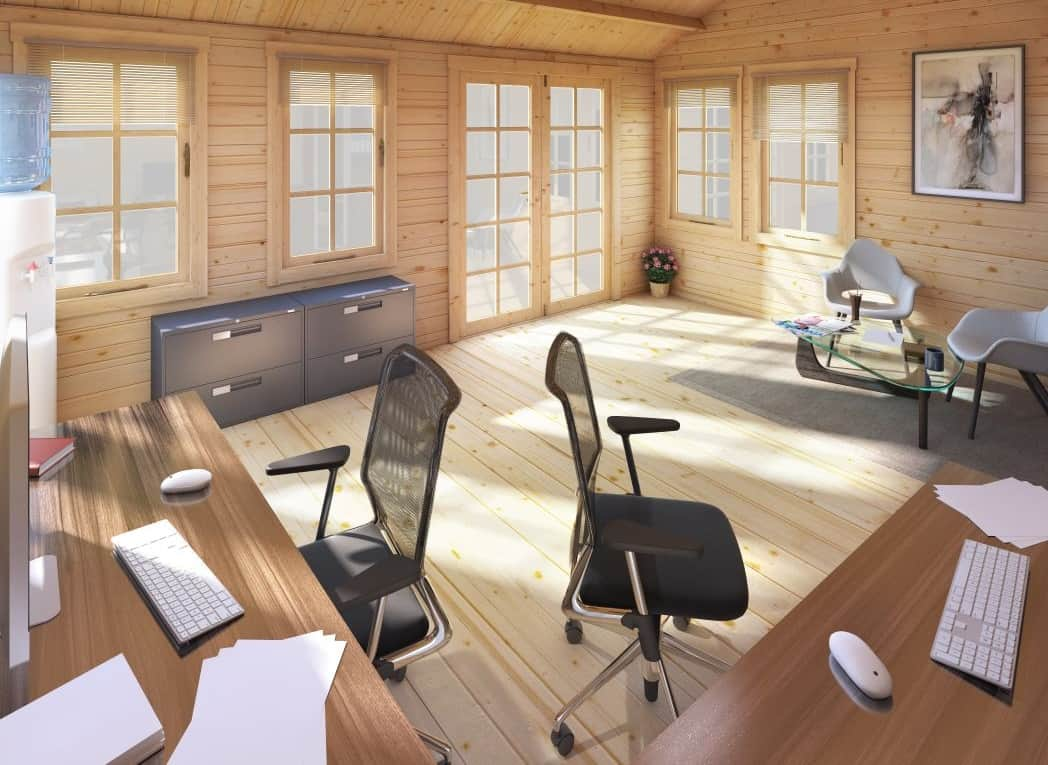 reasons-need-garden-office-7-flexible-space-