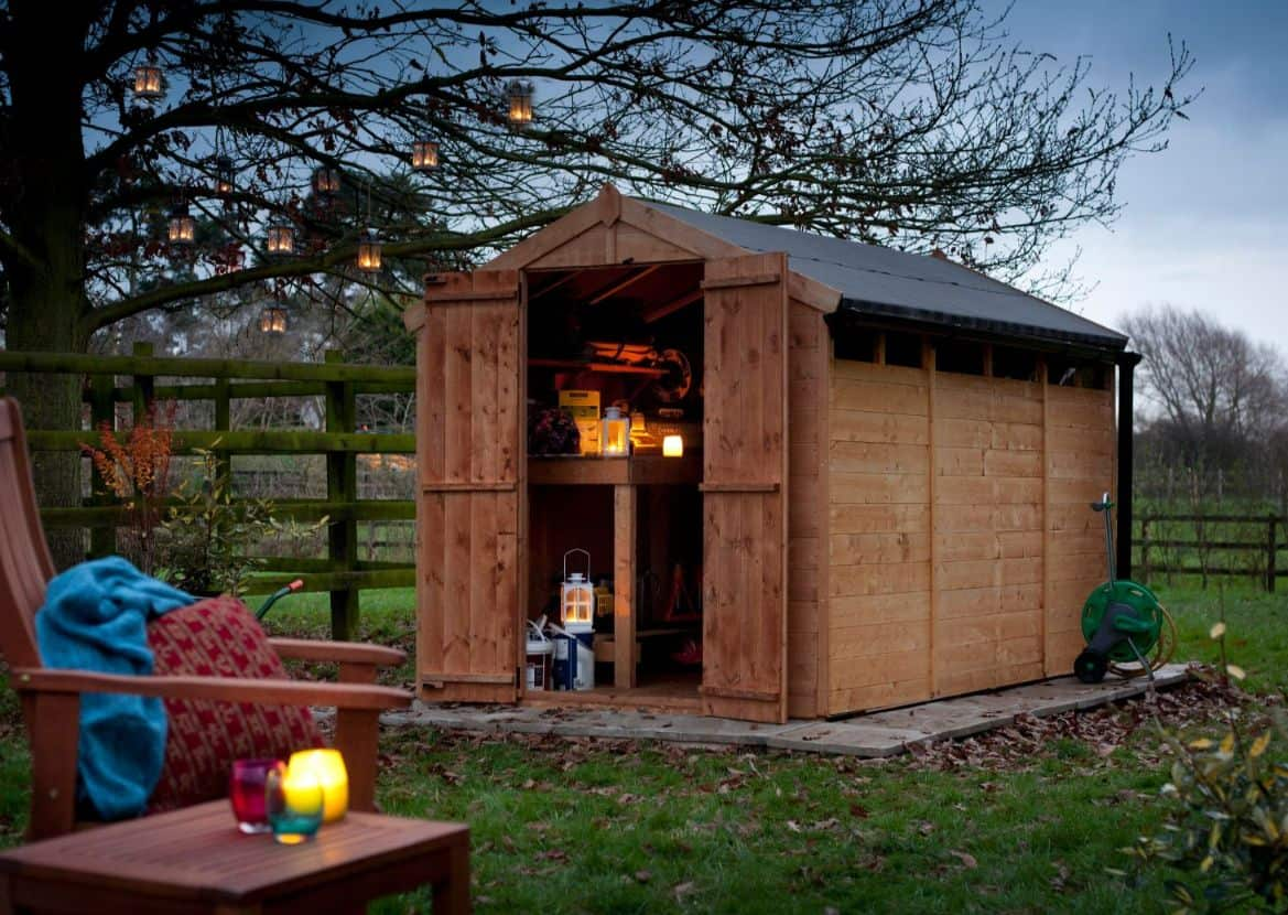 sheds-3-the-advanced-guide-to-garden-sheds
