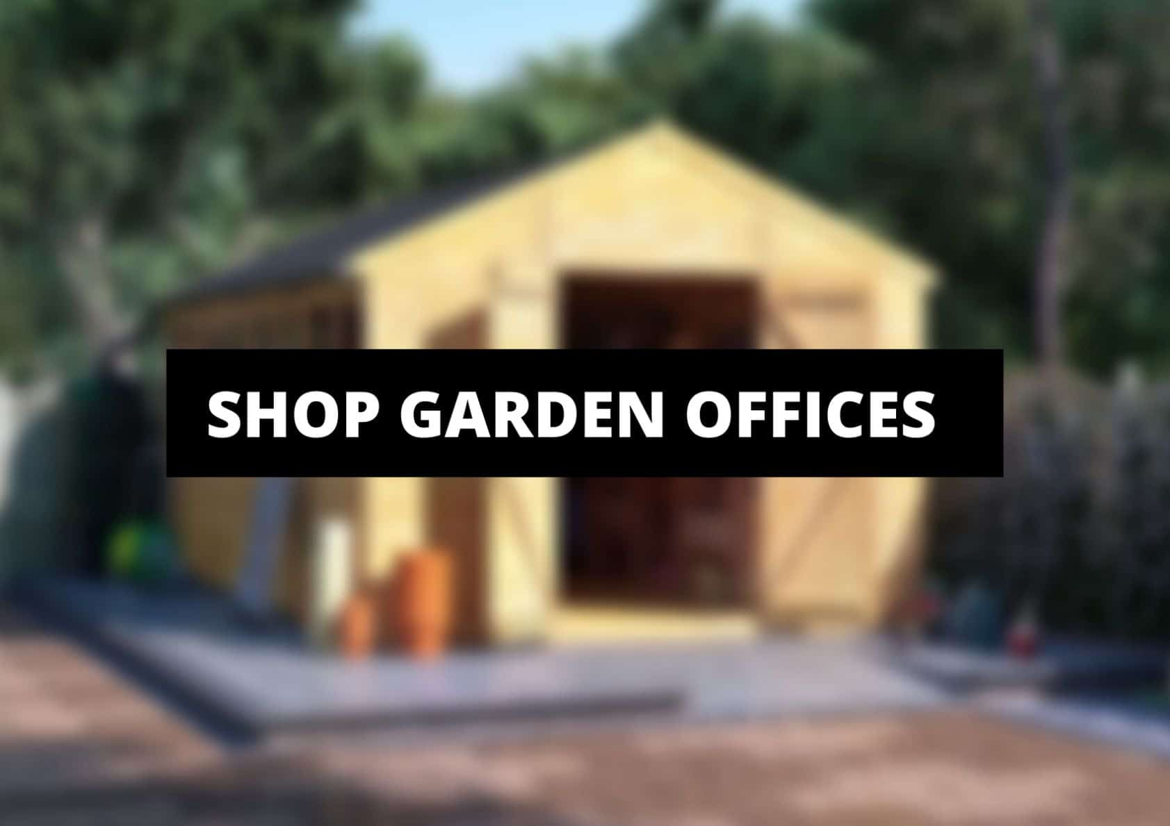 shop-garden-offices-button