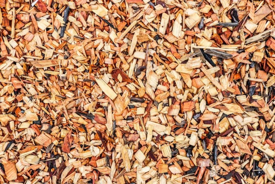winter-gardening-jargon-buster-4-mulch