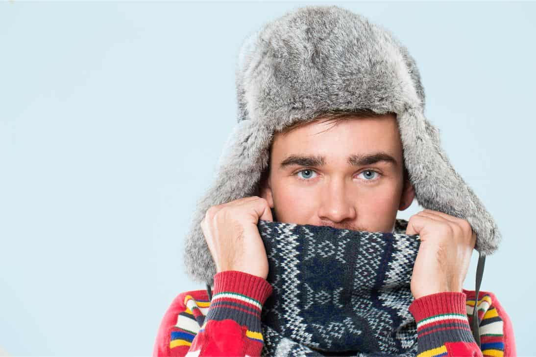 annoying-winter-disadvantages-3-forgetting-accessories
