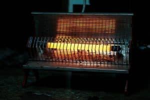 ways-to-heat-up-your-garden-in-winter-2-heater