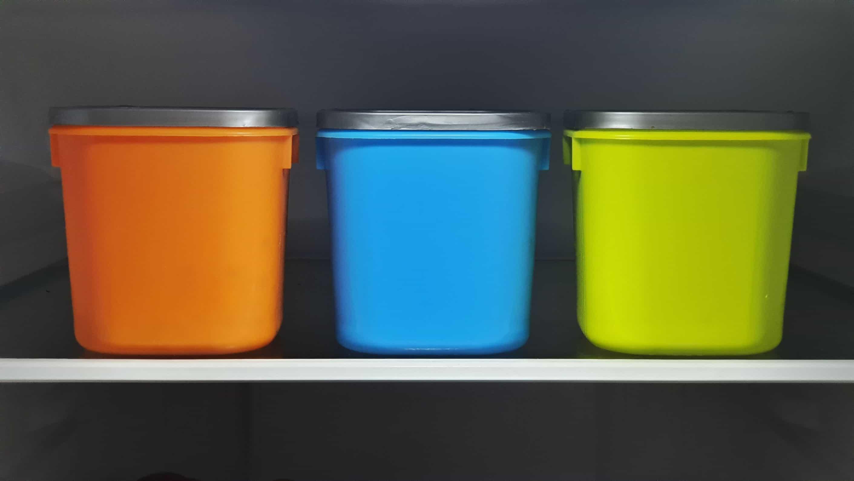 12-shed-storage-ideas-5-plastic-tub-unsplash