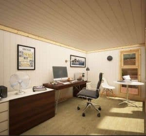different-ways-to-use-your-shed-4-shed-office-billyoh