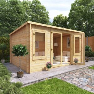 different-ways-to-use-your-shed-6-garden-mini-spa-pixabay