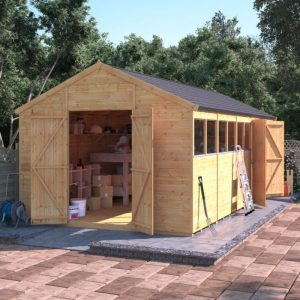 different-ways-to-use-your-shed-7-potting-shed-pixabay