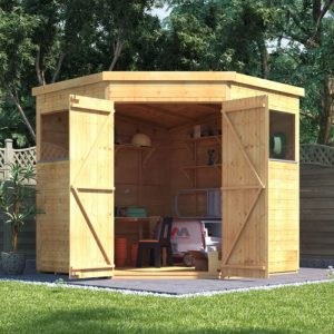 different-ways-to-use-your-shed-9-writers-retreat