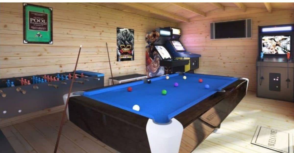 different-ways-to-use-your-shed