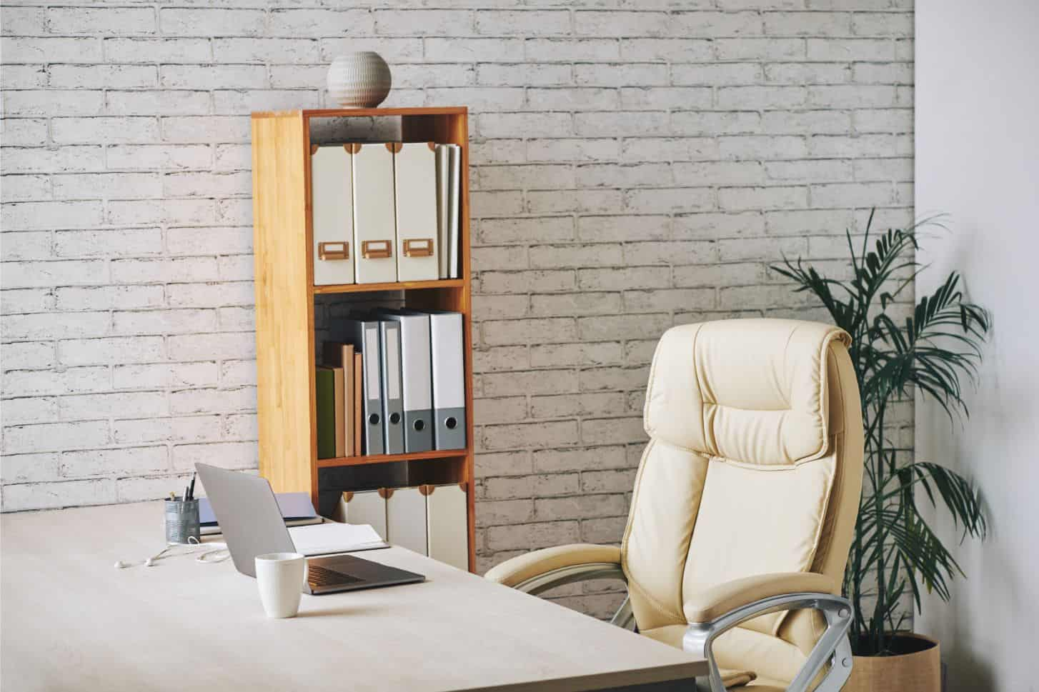 garden-home-office-essentials-1-comfortable-ergonomic-chair-freepik