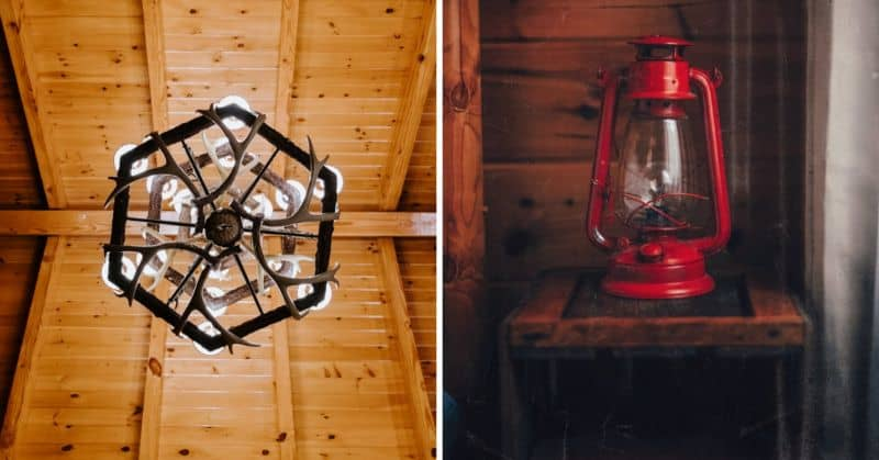 log-cabin-decor-ideas-3-statement-lighting-fixtures
