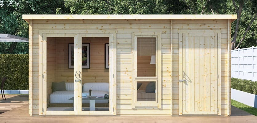 log-cabins-1-benefits-of-a-garden-log-cabin