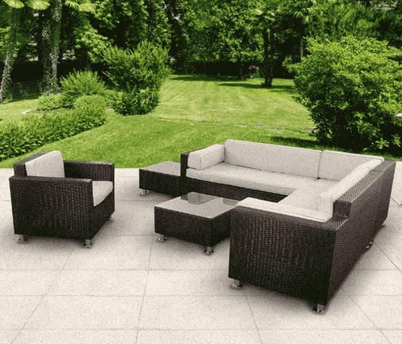 modern-garden-furniture-2020-2-indoor-inspired-style