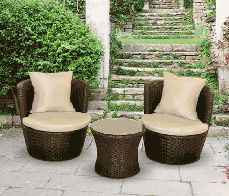 modern-garden-furniture-2020-6-outdoor-accent-furniture