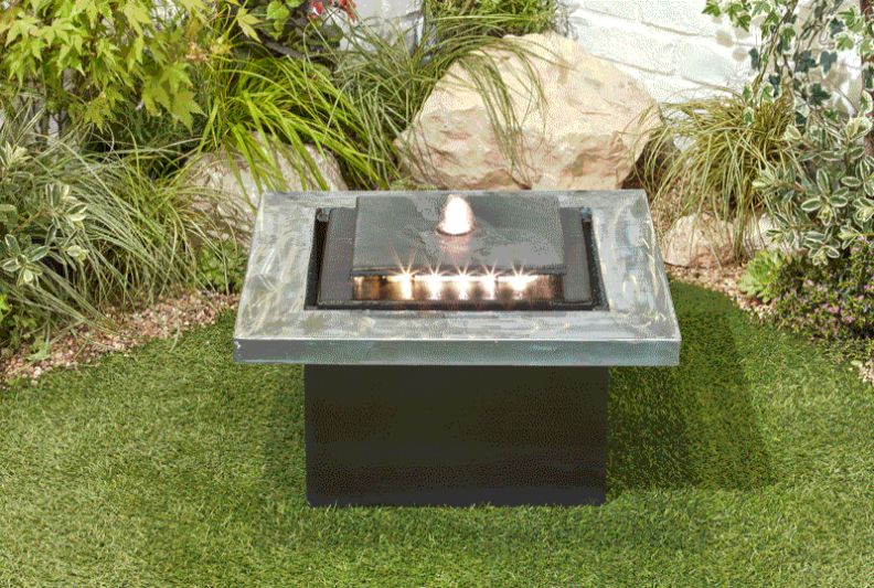 modern-garden-furniture-2020-7-outdoor-accessories