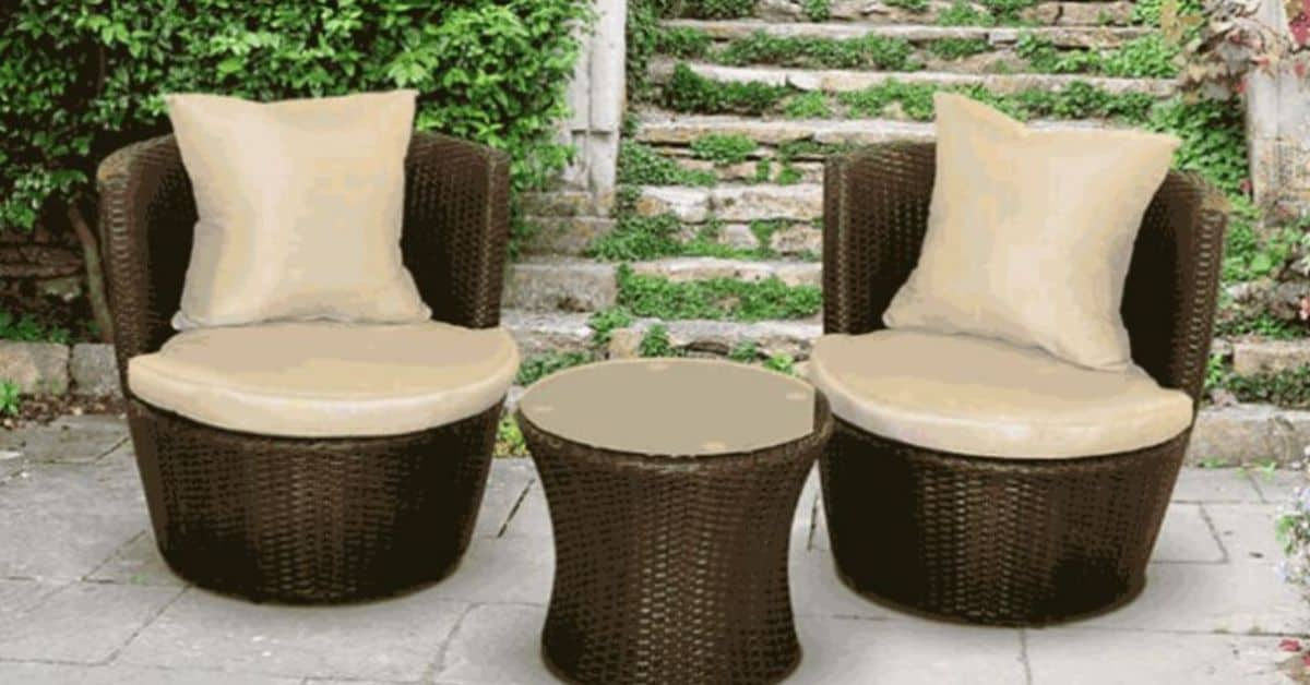 modern-garden-furniture-2020-featured-image-1