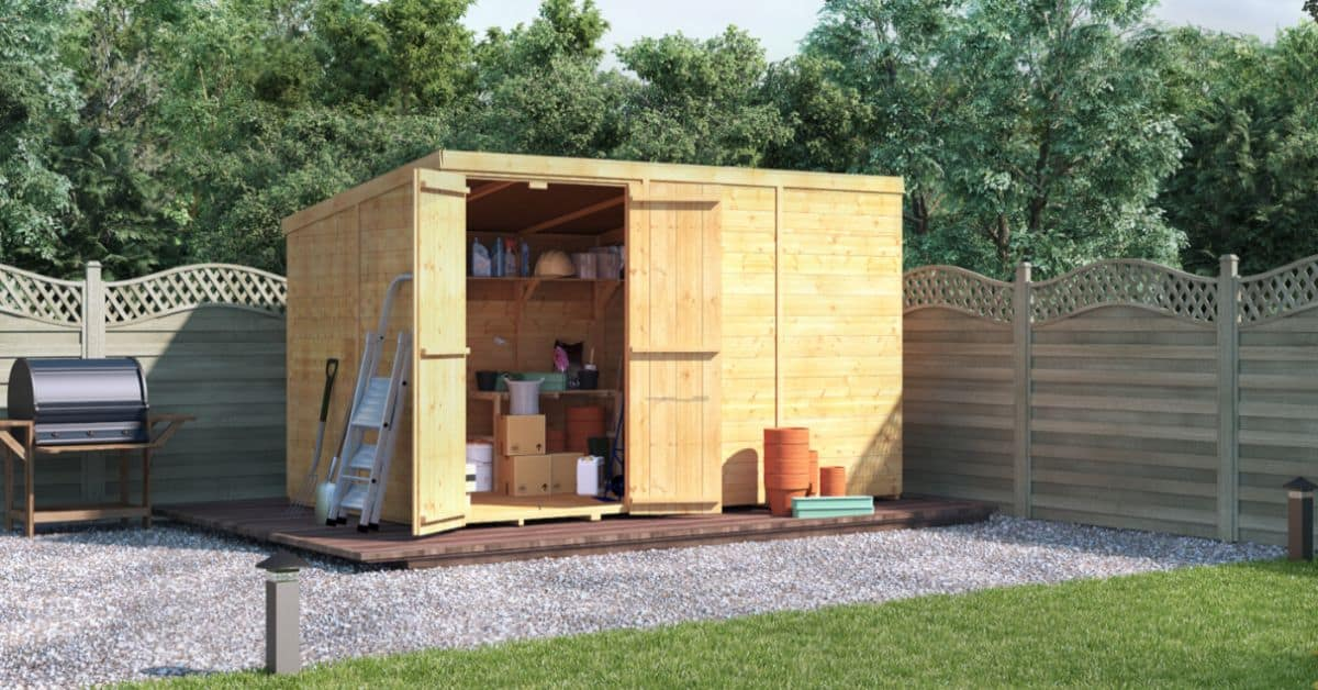 new-years-resolutions-for-gardeners-7-garden-shed