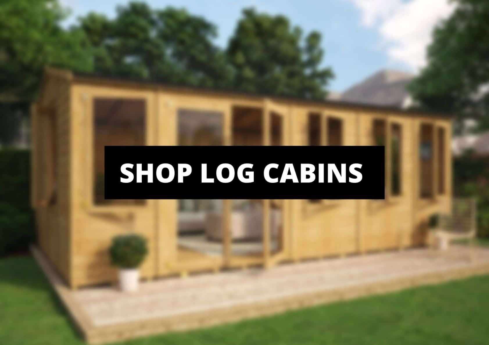 shop-log-cabins-button