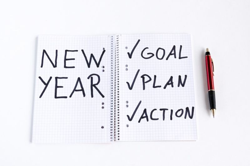 ways-to-keep-your-new-years-resolution-1-keep-it-simple