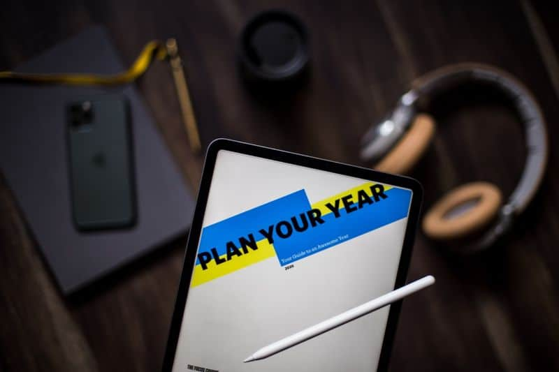 ways-to-keep-your-new-years-resolution-2-be-realistic