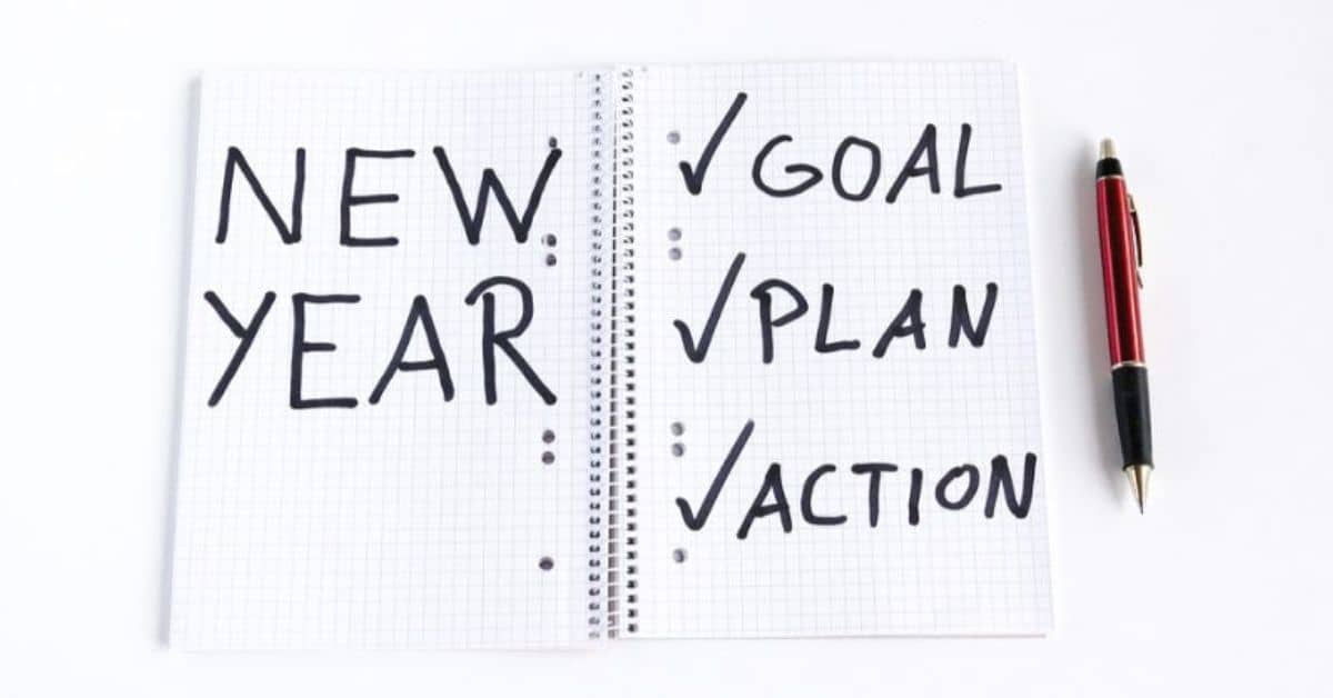 ways-to-keep-your-new-years-resolution
