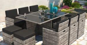 why-rattan-garden-furniture-is-so-popular (1)