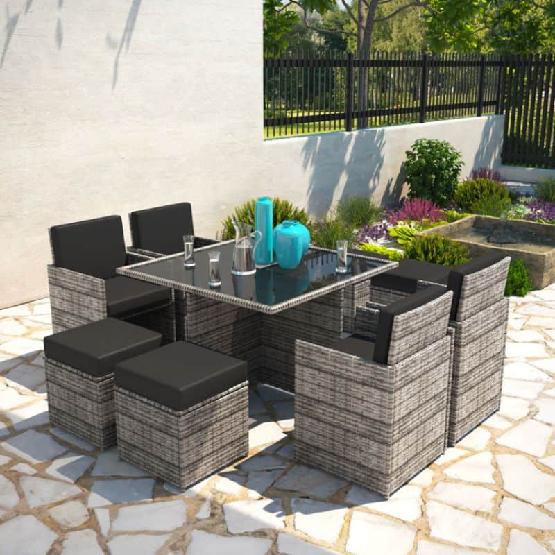 why-rattan-garden-furniture-is-so-popular-2-contemporary-style-billyoh