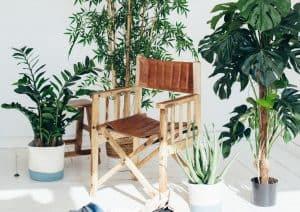 10-diy-outdoor-furniture-3-folding-chair-pexels