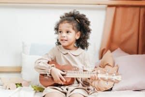 best-use-playhouse-5-music-room