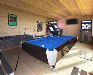 game-room-must-haves-2-billiards-table